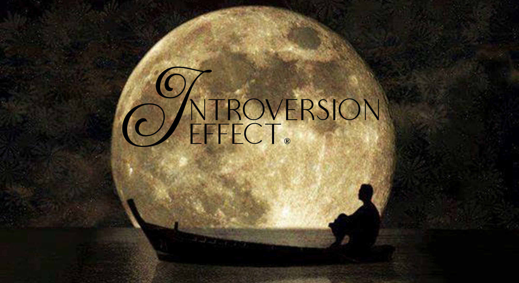 Introversion Effect